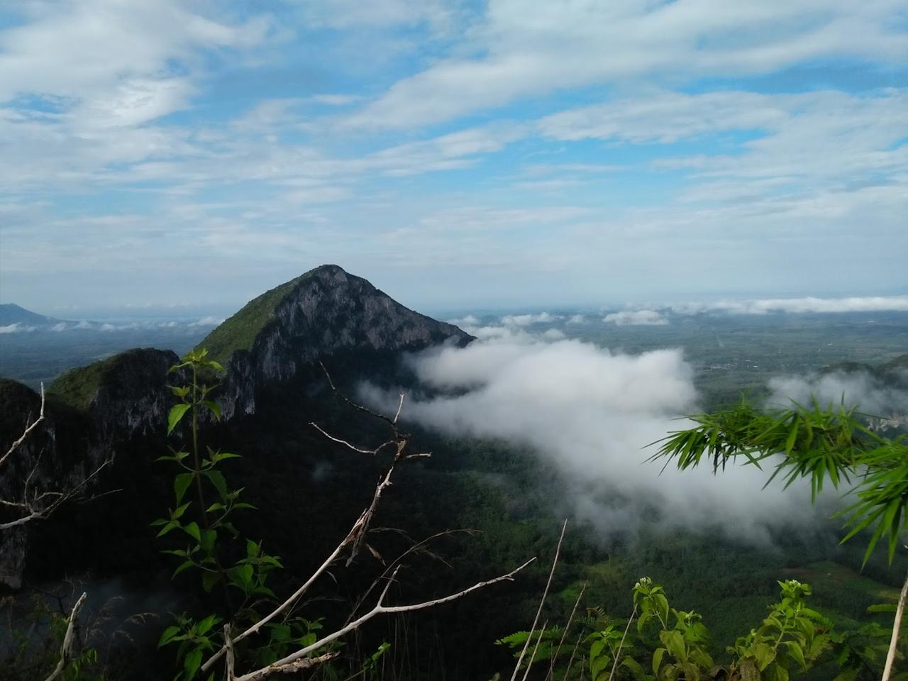 gunung3
