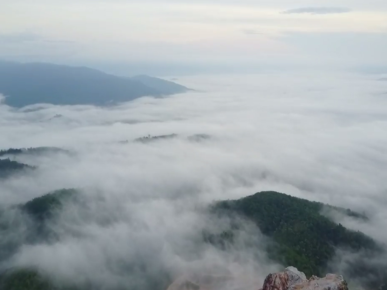 gunung4