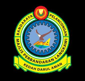 logo mplbp