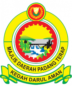 Logo MDPT Baru